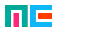 Logo des Musées de Corse