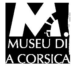Logo Musée version blanche