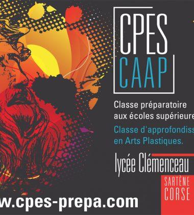 Kakemono-CPES CAAP.eps
